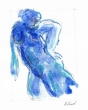 g13-aquarell-figur-10-x-14-cm