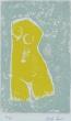 g14-holzdruck-figur-15-x-19-cm