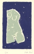 g16-holzdruck-figur-15-x-19-cm