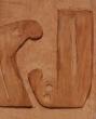 09buche-gewachst-gedenktafeln-detail